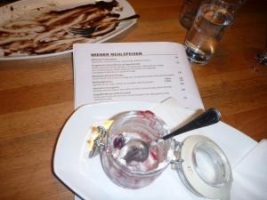abertina-keller-dessert