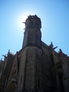 cite-carcassonne