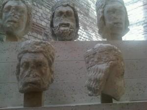 dead-kings-heads