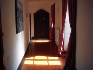 lamuse-hallway