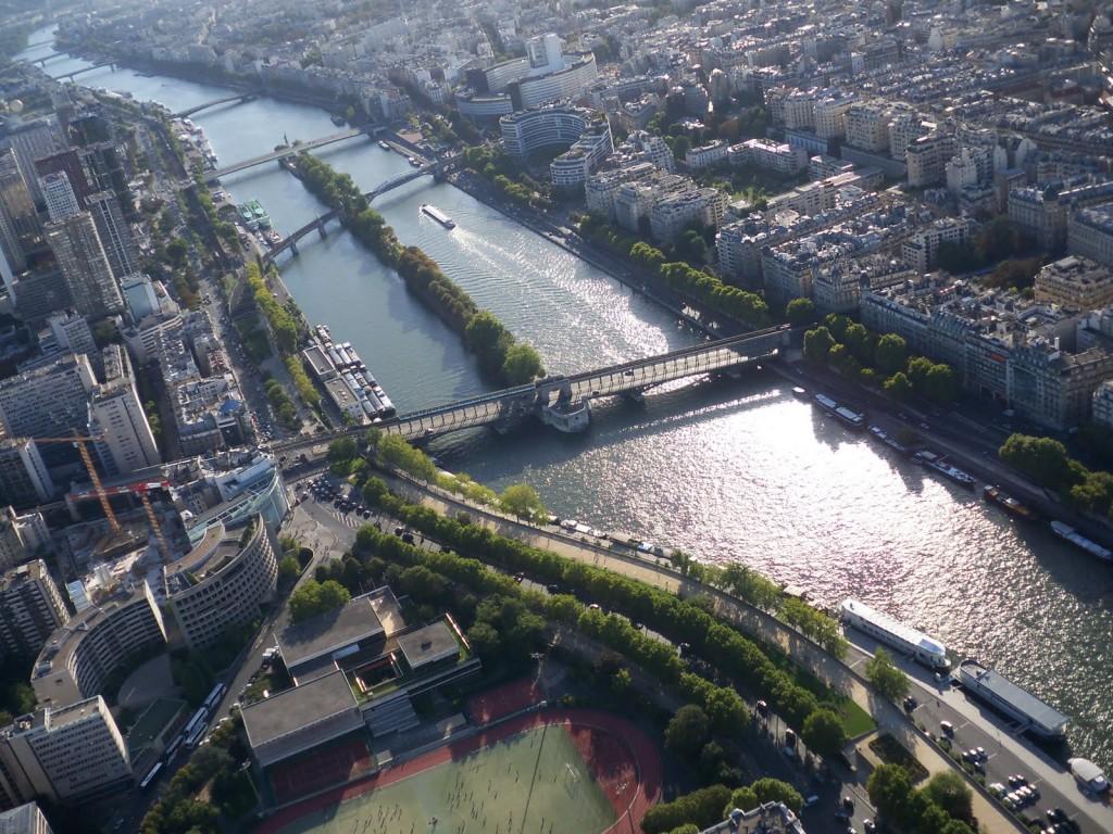 paris-plane